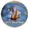 Various Shiv Mantras by Suresh Wadkar