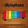 iXylophone for iPad