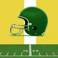 Green Bay Football News Live