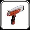 Sound Speed Gun