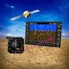 Navigation And Advanced Avionics