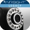 Legacy IP Camera Viewer
