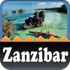 Zanzibar Island Offline Guide