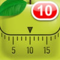 Apple Countdown Timer
