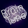 Brain Tune