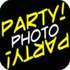Party Photo Party