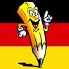 German Conjugation