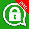 Code for WhatsApp with Touch ID
