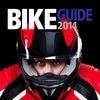 Australian Road Rider Bike Guide