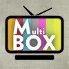 MultiBox Pro