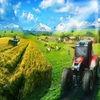 New Farming Simulator