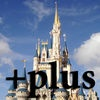 Weather Plus for Disney Parks