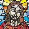 Great Catholic Prayers FREE