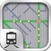 Global Subway Maps