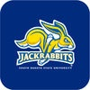 South Dakota State Jackrabbits for iPad 2015