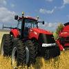 Farming 17 Sim