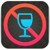 iQuit Drinking
