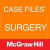 Case Files Surgery, 4th Ed., 56 High Yield Cases with USMLE Step 1 Review Questions (LANGE) McGraw Hill Medical