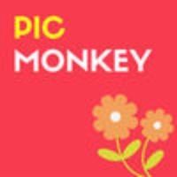 PicMonkey Photo Effects