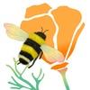 Wild Bee Gardens