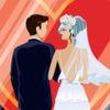 Wedding Aide Catalog