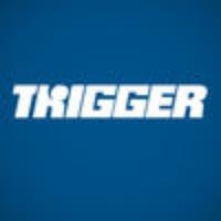Trigger Magazine