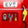 Fuel Log Evo