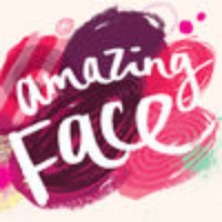 Amazing Face Beauty Tips by Zoë Foster