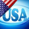 Tides USA