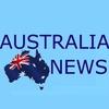 AustraliaNews