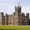 News for Downton Abbey