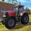 Euro Farm Simulator