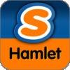 Hamlet Learning Guide