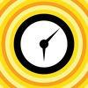 Math Alarm Clock HD