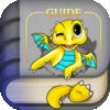 Strategy Guide for Dragonvale