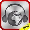 WorldBestRadio PRO