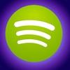 SpotiMusic Search Premium for Spotify