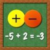 Interactive Integers
