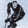 Hockey Player Quiz