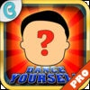 Dance Yourself Pro
