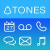 Ringtones for iPhone Unlimited