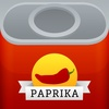 Paprika Recipe Manager for iPhone