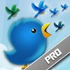 Find Unfollowers And Track New Followers On Twitter