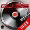 DJ Rig FREE