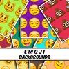 Awesome Emoji Wallpaper and Lockscreen Designs