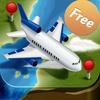 FlightHero Free