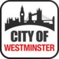 City of Westminster Travel Guide with Offline City Street Map