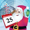 A Amazing Countdown to Christmas