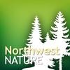 Audubon Nature Pacific Northwest