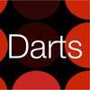 uKeepScore Darts